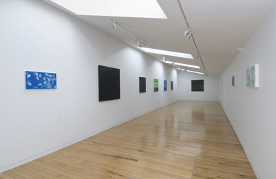 Two Rooms Gallery image